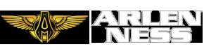Arlen Ness Parts & Accessories
