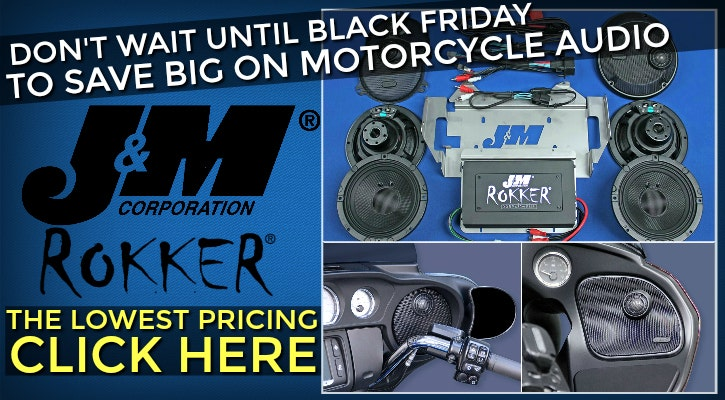 J&M Sale Lowest Pricing Available