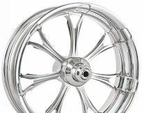 Performance Machine Wheels