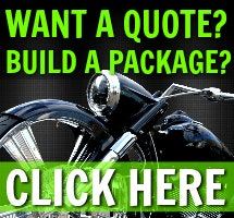 Want a Quote for Package