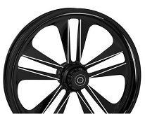 RC Components Wheels