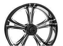 Xtreme Machine Wheels