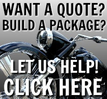 Want a Quote or Package Price??