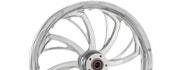 EPC Private Label Wheels
