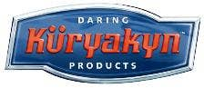 Kuryakyn Parts and Accessories