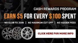 EPC Cash Rewards Program
