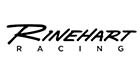 Rienhart Racing