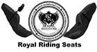 Royal Riding
